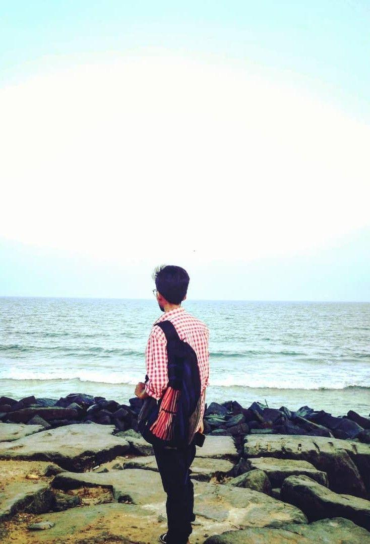 rock-beach-1-k3bce9yl