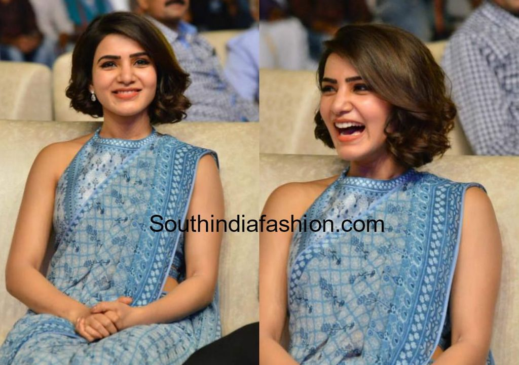 samantha-akkineni-short-hairstyle-with-saree-k22rlx88