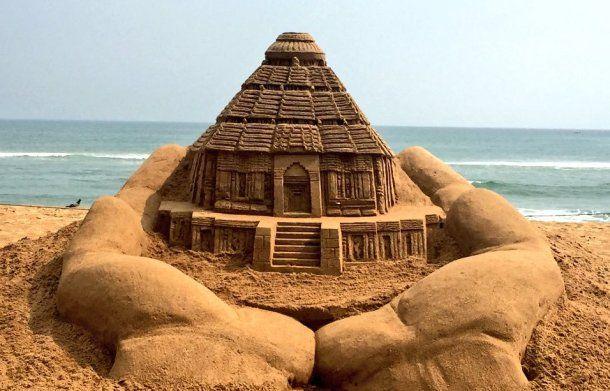 sand-art-k2m0urt1
