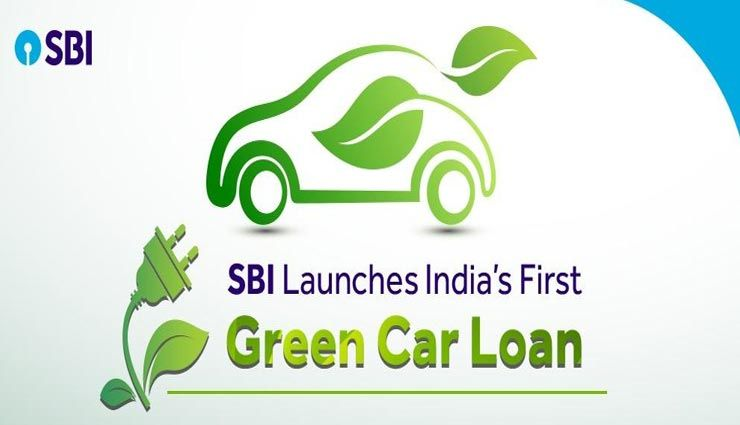 Green Car Loans Wrytin