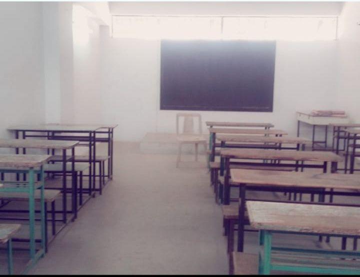 schooldays-k3dak236