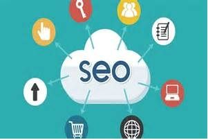 seo-services-in-singapore-k80i43dd