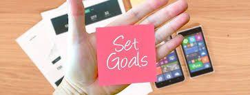 set-goals-k84nhosn