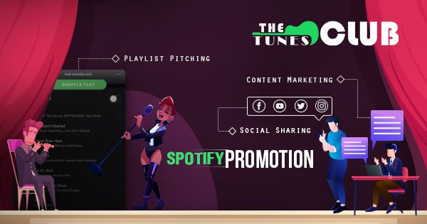 spotify-music-promotion-kc3axy44