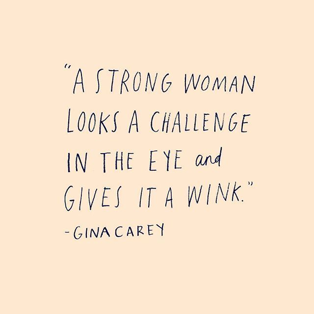 Strong what woman a makes 12 qualities