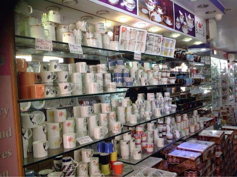 taneja-s-crockery-azad-market-delhi-crockery-dealers-6efh99-k3brgysf
