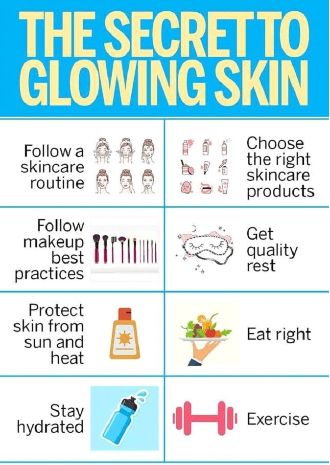 tips-for-skin-glow-edit-k0y36dj6
