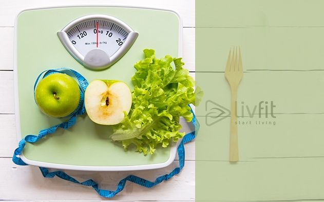 top dietician india