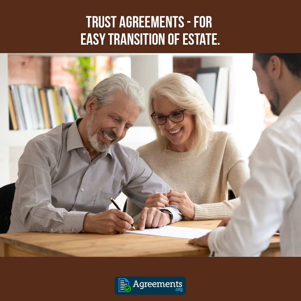 trust-agreements-k8srtzdx