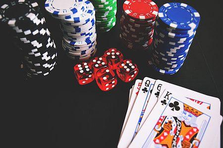 various-business-gambling-money-thumb-k6szssa7