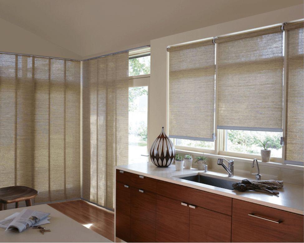 vertical-blinds-k2k1ldox