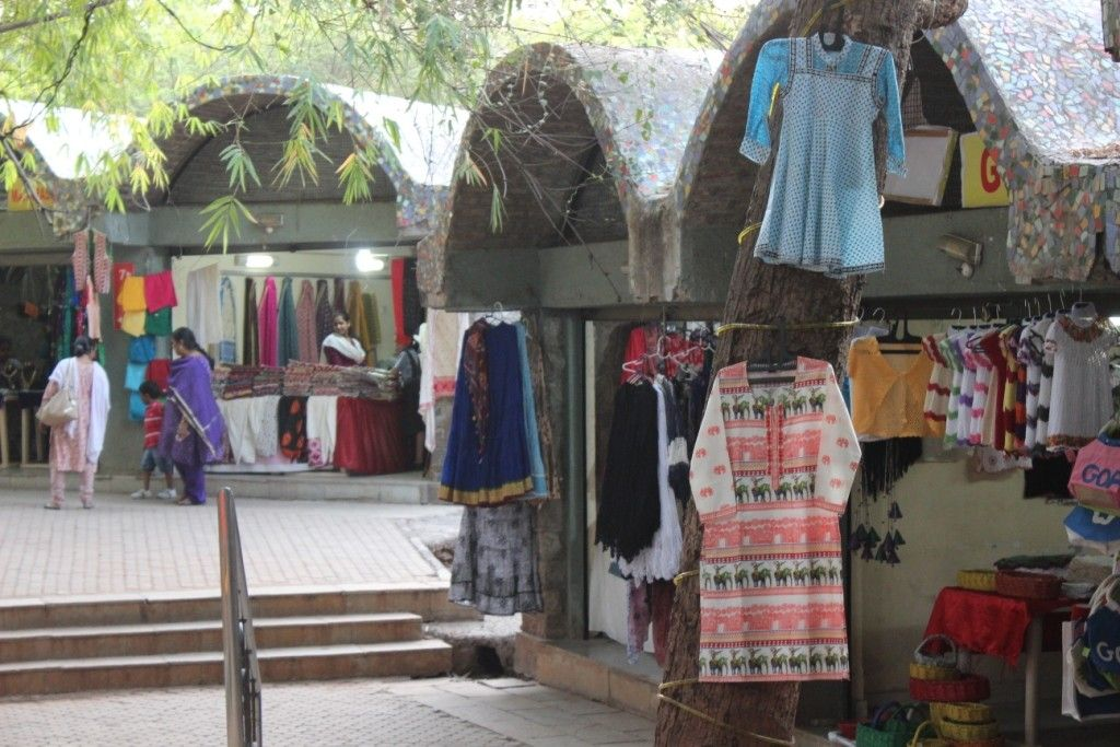 view-of-shops-1024x683-k1rnsre8