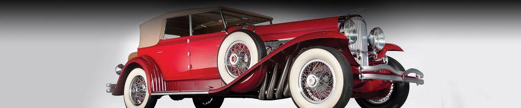vintage-car-banner-k88rmi0i