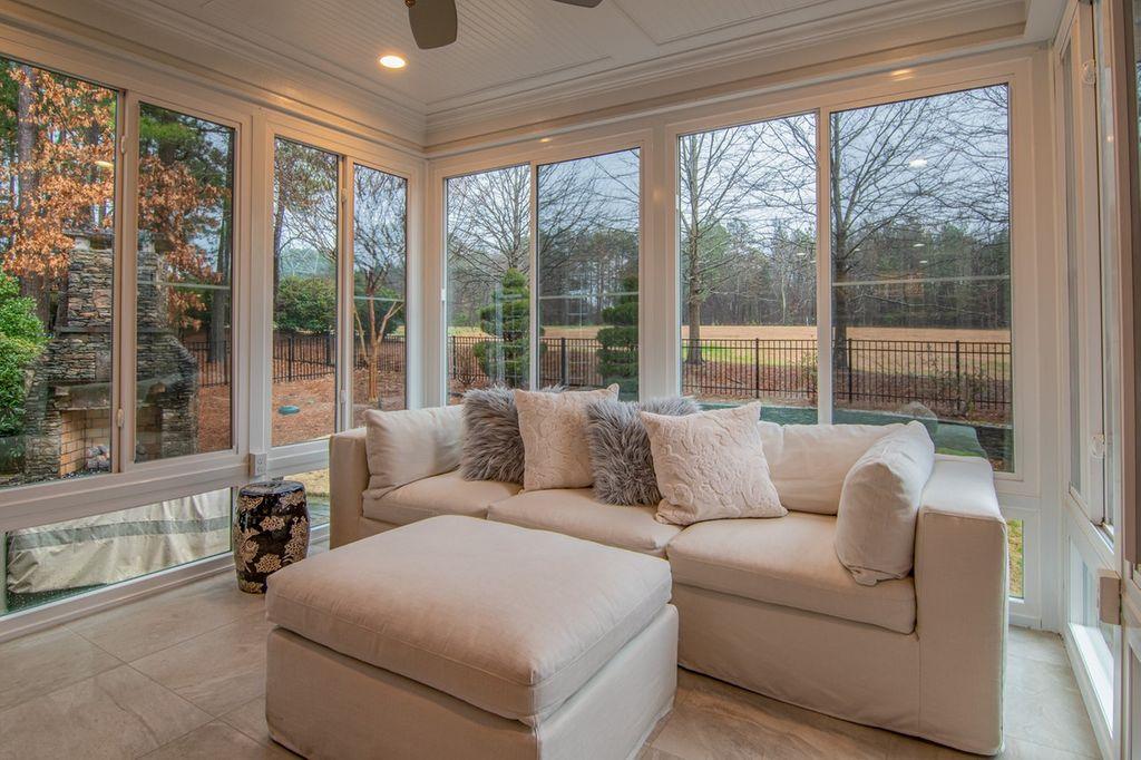 white-couch-near-glass-windows-3773582-k89v3zcw