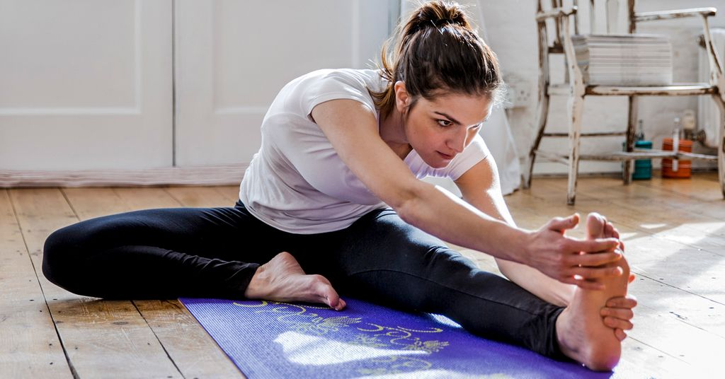 woman-stretching-1200x628-facebook-k7isj3cc