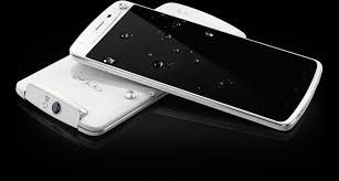 Image result for oppo first phone