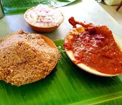 Image result for amsavalli bhavan madurai
