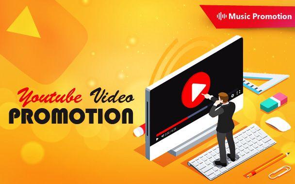 youtube-video-promotion-kc3awbm5