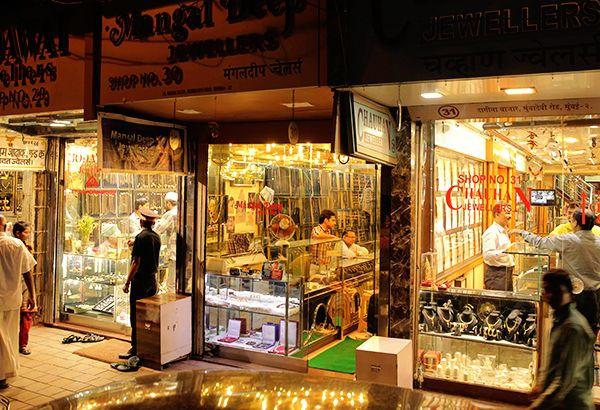 zaveri-bazaar-k1qk1efk